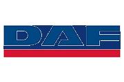 Logo_DAF_Trucks