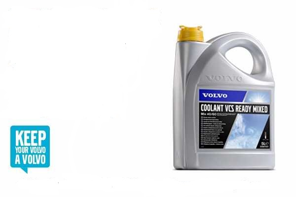 volvo_coolants__1581670908_272